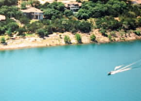 Lake McQueeney Real Estate &  Texas Lake Houses For Sale