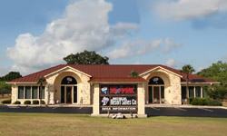 RE/MAX Horseshoe Bay Resort Sales Co.