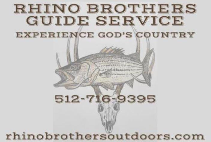 Rhino Brothers Outdoors