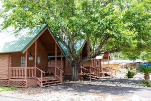 The Summit Vacation Resort