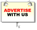 Advertise with Highland Lakes Web Pages, LLC